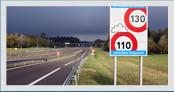 Detige SPRL - Fournisseur de matériel de signalisation routière